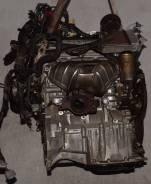 Двигатель Toyota 1NZ-FE 46000 км по Японии