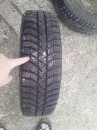 Bridgestone Ice Cruiser 5000, 165/70 R13