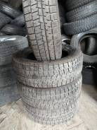 Kumho WinterCraft Ice WI61, 216/60R16