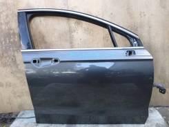 Дверь передняя правая для Ford Mondeo V 2015>