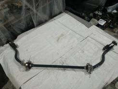 Стабилизатор передний Toyota RUSH J210E 48811-B4010