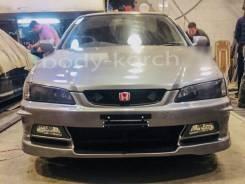 Передний бампер k-speed для Honda Accord 6