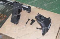 Багажники. Hyundai Solaris, RB G4FA, G4FC