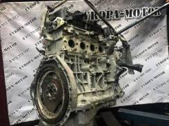 Двс 271.820 1.8 турбо бензин Mercedes c class w204 e class w212