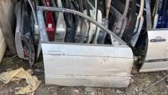 Дверь передняя правая Nissan Avenir PNW11