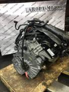 Двс N57D30A 3.0 TDI BMW F01 F10 F30 F32 F25 F26 F15 F16