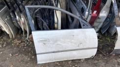 Дверь передняя правая Toyota Carina ST190