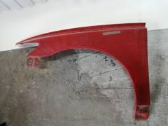 Крыло переднее левое Volvo S40 2004-2012