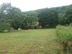 Продам земельный участок в п. Волчанец,. 600кв.м., собственность. Фото участка