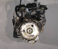 Двс c20sed Daewoo / Chevrolet 2,0 л 131 л/с