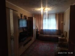 3-комнатная, улица Красина 45. Дзержинский, частное лицо, 69,0кв.м.