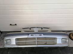 Продам Бампер Nissan Sunny FB15, B15, FNB15, SB15