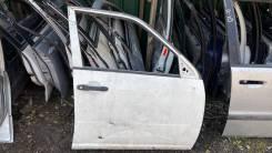 Дверь передняя правая Toyota Probox NCP50