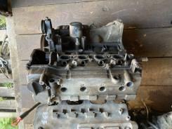 Двигатель 1.4i CR14DE (ремонтный набор) Nissan Note (E11, 2006-2013)