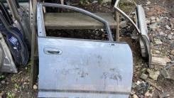 Дверь передняя правая Honda Stream RN1