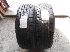 Continental ContiCrossContact Winter, 235/55 R19 105H