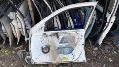Дверь передняя правая Toyota Cresta GX90
