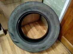 Dunlop, 285/60R18 116T
