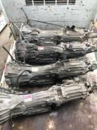 Акпп Suzuki Escudo Grand Vitara TD54W отличное состояние