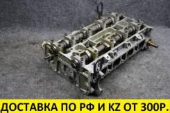 ГБЦ Mazda/Ford/Volvo 1.8/2.0, в сборе, контрактная