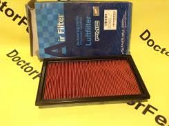 Воздушный фильтр lurtfilter 16546-v0100