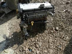 Двигатель Hyundai Accent II Tagaz 1.5 G4EC