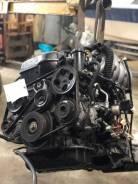 Двигатель 2jzge