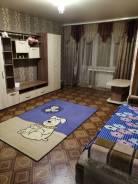 1-комнатная, Солнечный, улица Строителей 25а. Солнечный, частное лицо, 34,0кв.м.
