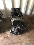 Двигатель D4CB VGT 170 л. с. Kia Sorento, Hyundai Grand Starex