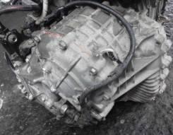 АКПП Toyota Noah, Toyota Voxy AZR60 1AZ-FSE (K111F-03A)