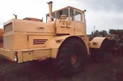Кировец К-701. Трактор К-701, 240,00л.с.