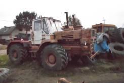 ХТЗ 150К-09. Трактор колёсный Т-150 К, 150,00л.с.
