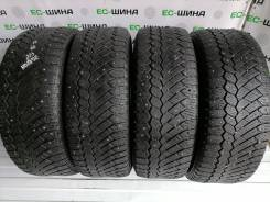 Continental Conti4x4IceContact, 225 60 R17