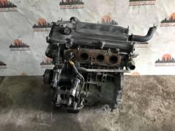 Двигатель 2AZFE