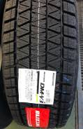 Bridgestone Blizzak DM-V3, 275/70 R16