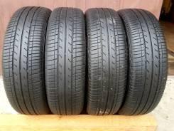 Bridgestone. летние, 2016 год, б/у, износ 10%