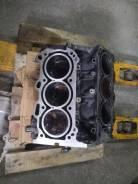 Двигатель 2GR. Toyota/Lexus
