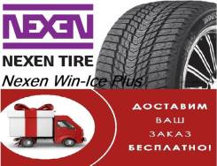 Nexen Winguard Ice Plus, 185/70R14 92T