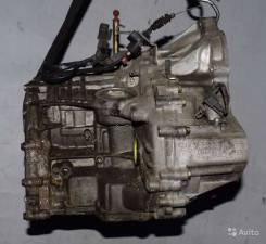 АКПП Nissan bluebird eu13 1.8
