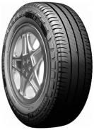 Michelin Agilis 3, 195/70 R15 104R