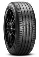 Pirelli Cinturato P7C2, 205/60 R16 92V