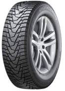 Hankook Winter i*Pike X W429A, 275/45 R20 110T