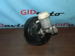 Вакуумный усилитель тормозов Mitsubishi Galant 8 usa