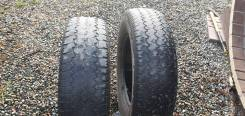 Bridgestone, Lt215/80r16