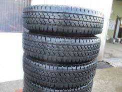 Bridgestone m940, 165 R13 L T