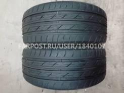 Bridgestone Ecopia EX10, 245/45/18