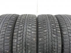 Dunlop SP Winter Ice 01, 275/70 R16