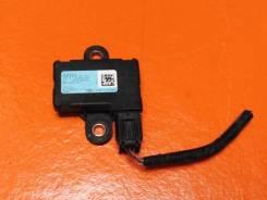 Датчик давления шин Acura MDX YD2 (07-12 гг)