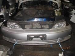 Ноускат Toyota Windom MCV21 2-модель