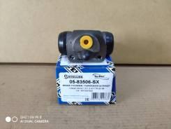 05-83506-SX * Цилиндр тормозной задний в сборе 05-83506-SX